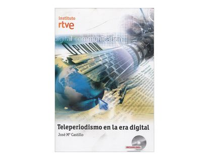 teleperiodismo-en-la-era-digital-2-9788488788832