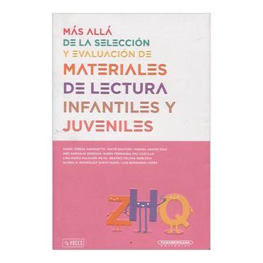 mas-alla-de-la-seleccion-y-evaluacion-de-materiales-de-lectura-infantiles-y-juveniles-3-9789583042638