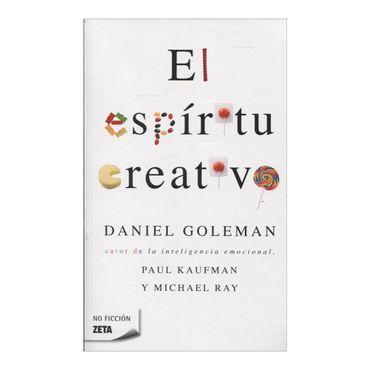 el-espiritu-creativo-3-9788498721744