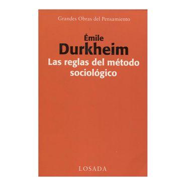 las-reglas-del-metodo-sociologico-2-9789500395359