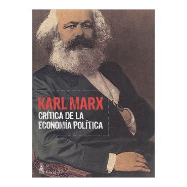 critica-de-la-economia-politica-1-9789506202583