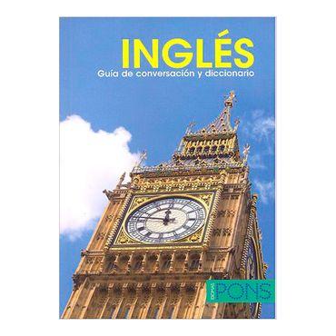 ingles-guia-de-conversacion-y-diccionario-3-9788484432586