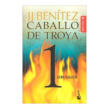 jerusalen-caballo-de-troya-1-2-9789584228253