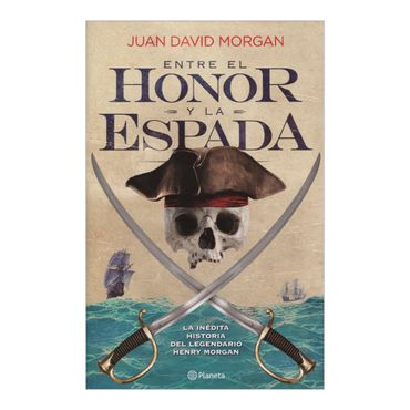 entre-el-honor-y-la-espada-1-9789584238382