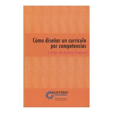como-disenar-un-curriculo-por-competencias-2-9789582011123