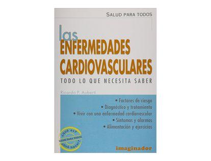 las-enfermedades-cardiovasculares-todo-lo-que-necesita-saber-1-9789507684128