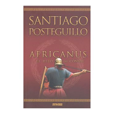 africanus-el-hijo-del-consul-3-9788498725407