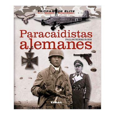 paracaidistas-alemanes-2-9788499282022