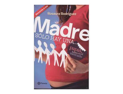 madre-solo-hay-una-papas-hasta-en-el-mercado-2-9789584221827