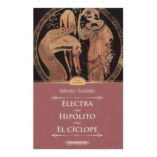 electra-hipolito-el-ciclope-4-9789583001048