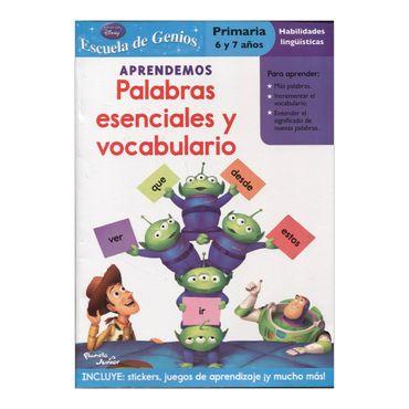 aprendemos-palabras-esenciales-y-vocabulario-toy-story-1-9789584237682