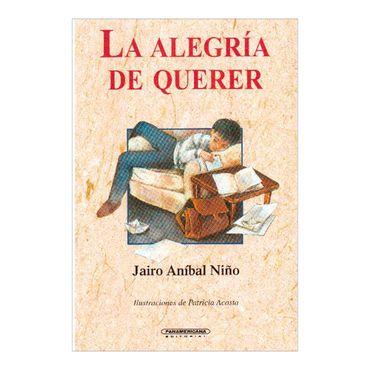 la-alegria-de-querer-4-9789583002939