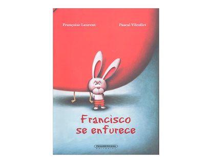 francisco-se-enfurece-3-9789583043987