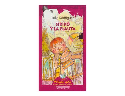 siriko-y-la-flauta-4-9789583003158