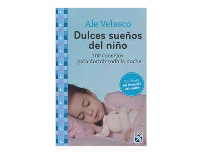 dulces-suenos-del-nino-100-consejos-para-dormir-toda-la-noche-1-9789584237910