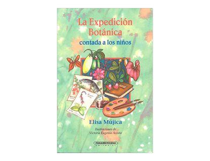 la-expedicion-botanica-contada-a-los-ninos-4-9789583003585