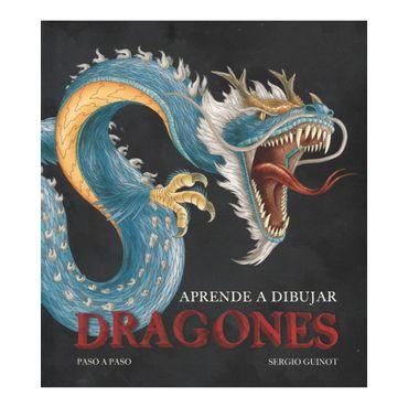 aprende-a-dibujar-dragones-paso-a-paso-2-9788496805910