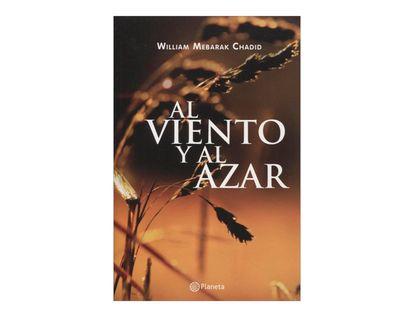 al-viento-y-al-azar-2-9789584228666
