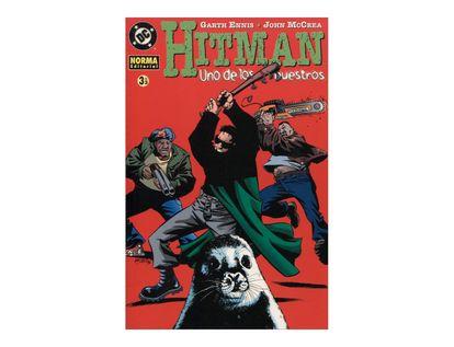 hitman-uno-de-los-nuestros-vol-3-3-9788484315995