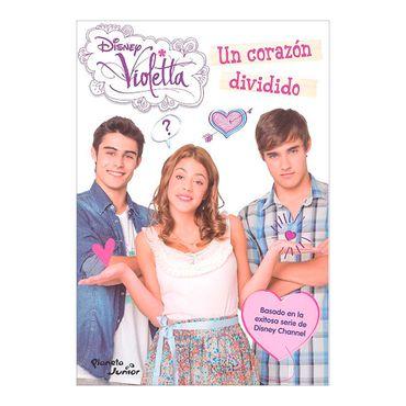 un-corazon-dividido-violetta-1-9789584238627