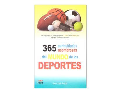 365-curiosodades-asombrosas-del-mundo-de-los-deportes-2-9788492892297