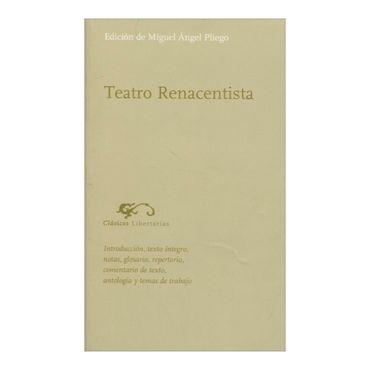 teatro-renacentista-2-9788479546663