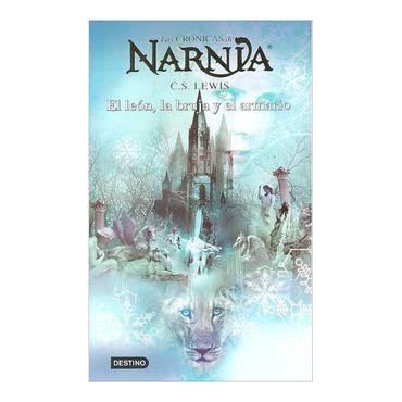 cronicas-de-narnia-2-el-leon-la-bruja-y-el-armario-2-9789584238740