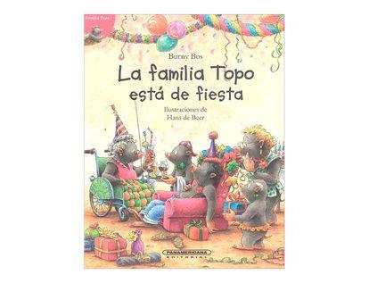 la-familia-topo-esta-de-fiesta-1-9789583044069