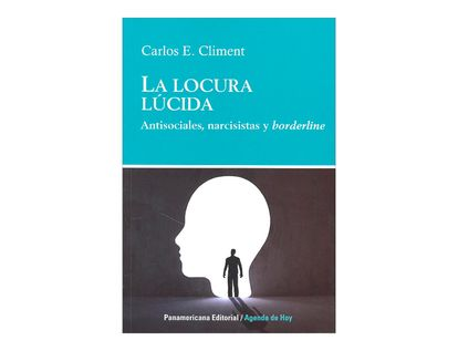 la-locura-lucida-3-9789583042492