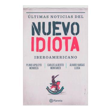 ultimas-noticias-del-nuevo-idiota-iberoamericano-1-9789584238542