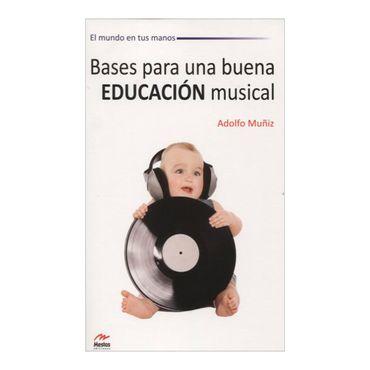 bases-para-una-buena-educacion-musical-2-9788492892235