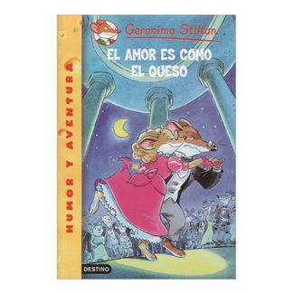 el-amor-es-como-el-queso-1-9789584238283