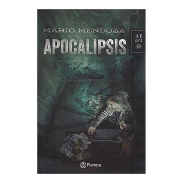 apocalipsis-2-9789584239457