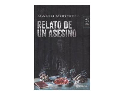 relato-de-un-asesino-2-9789584239433