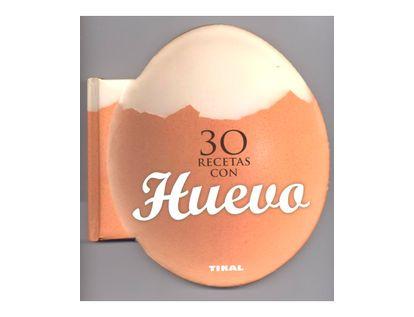 30-recetas-con-huevo-2-9788499282558