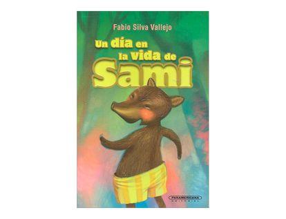 un-dia-en-la-vida-de-sami-3-9789583043994