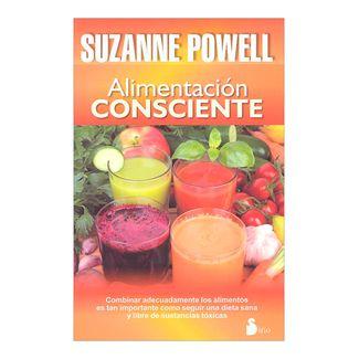 alimentacion-consciente-2-9788478089482