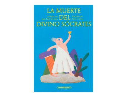 la-muerte-del-divino-socrates-1-9789583044199