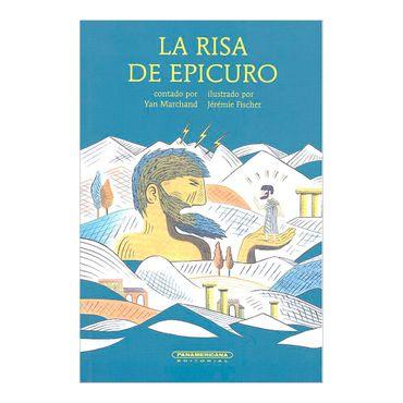 la-risa-de-epicuro-1-9789583044168