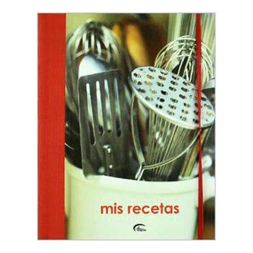 mis-recetas-1-9788496355026