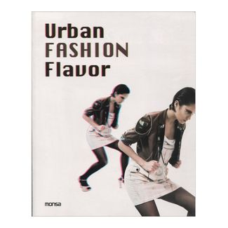 urban-fashion-flavor-bilingue-2-9788496823815