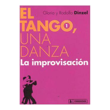 el-tango-una-danza-la-improvisacion-2-9789500519755