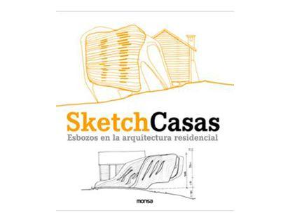 sketch-casas-esbozos-en-la-arquitectura-residencial-2-9788496429680