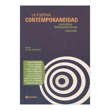 la-fugitiva-contemporaneidad-narrativa-latinoamericana-1990-2000-2-9789500514941
