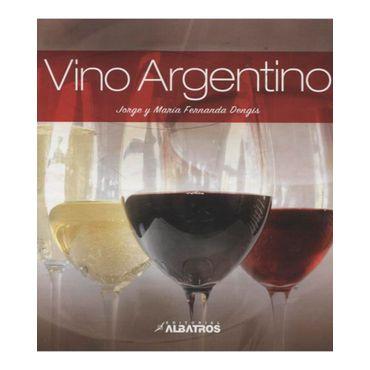 vino-argentino-1-9789502412191