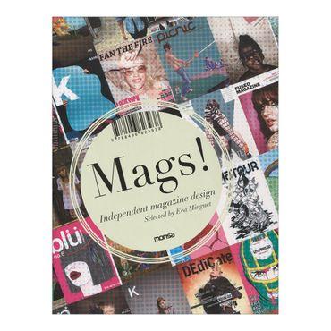 mags-independent-magazine-design-bilingue-2-9788496823938