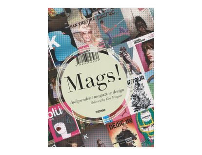 mags-independent-magazine-design-bilingue-2-9788496823938