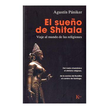el-sueno-de-shitala-viaje-al-mundo-de-las-religiones-2-9788499880297