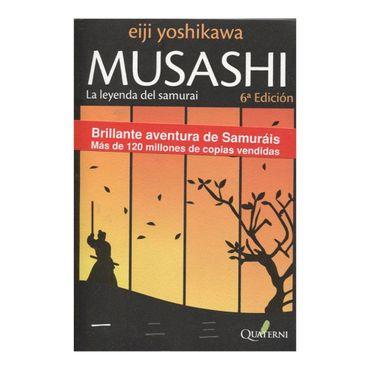 musashi-la-leyenda-del-samurai-6a-edicion-1-9788493700911