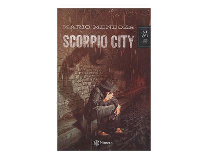 scorpio-city-2-9789584239426